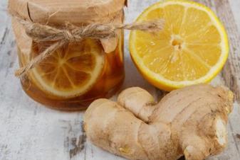 夏季吃姜的好处是什么?姜怎么吃才能发挥最大的养生保健效果呢?