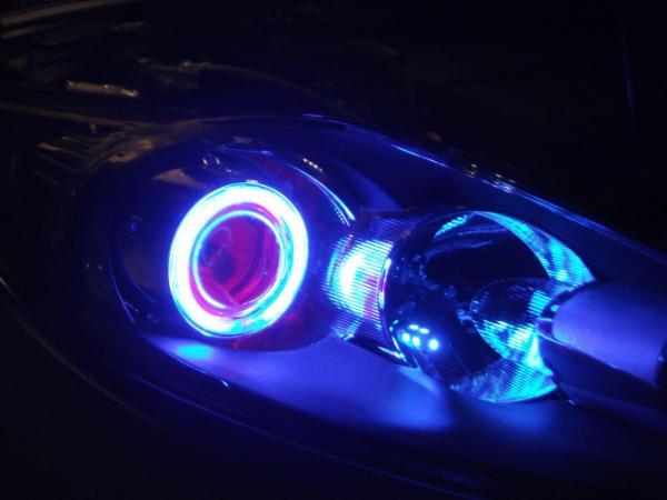 【飞利浦汽车照明】飞利浦汽车照明大灯怎么样?