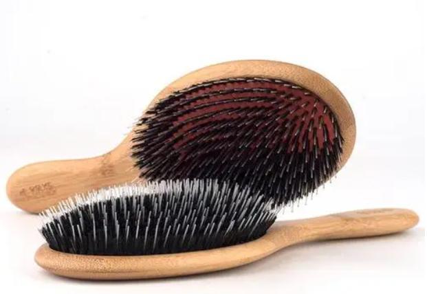 气垫梳子怎么清理?气垫梳子和普通梳子有什么区别?