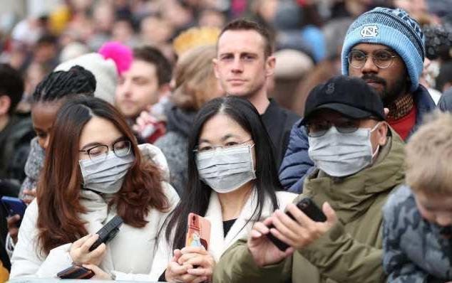 国际学生返校后需要重新接种疫苗吗?留学生出国需要再次接种疫苗吗?
