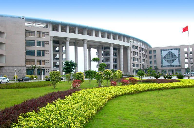福建医科大学2021年普通本科招生章程  福建医科大学开设特色专业