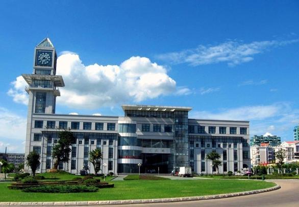 中南财经政法大学2021年全日制本科招生章程 中南财经政法大学历年录取分数线汇总