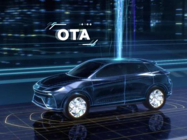 中汽研OTA安全方案助力企业安全技术评估 OTA安全方案评估有什么作用?