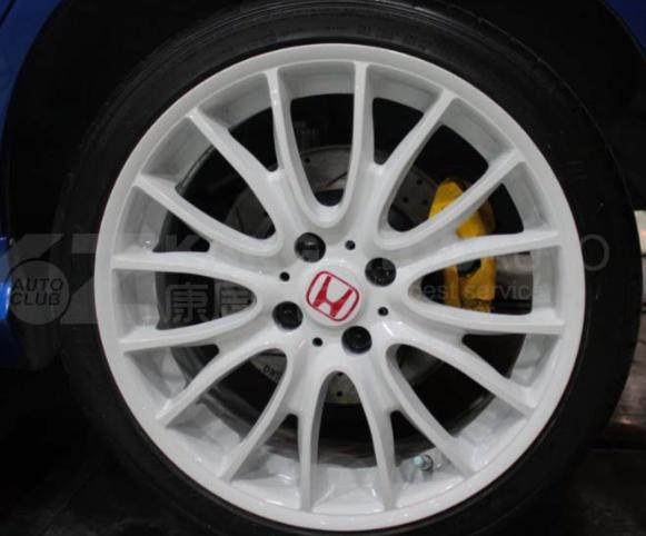 【轮毂材料】轮毂材料选铸铁好还是钢好?轮毂材料哪种好?