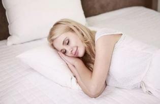 夏季午睡为什么越睡越困?教你如何健康午睡
