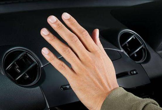【汽车空调工作原理】汽车空调工作原理简述汽车空调常见故障及原因分析
