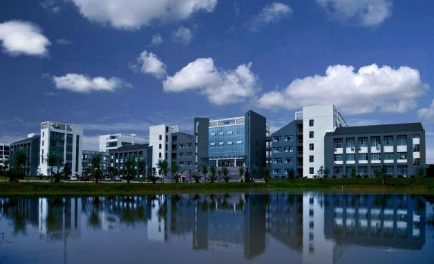 2021年广西师范大学全日制普通本科招生章程 广西师范大学历年录取分数线汇总