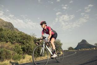 夏季户外运动健身需要注意什么?如遇中暑心脏骤停怎么办?