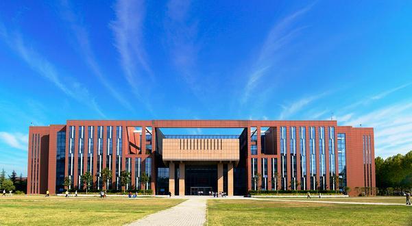 郑州师范学院2021年招生章程 郑州师范学院开设专业及专业代码汇总