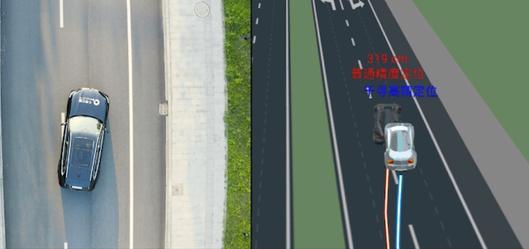 L4级自动驾驶路侧需求是什么 实现L4级自动驾驶离不开路侧配合