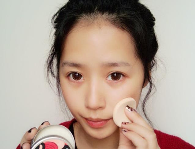 妆前乳的使用顺序你知道吗?夏天如何选择合适自己的妆前乳?