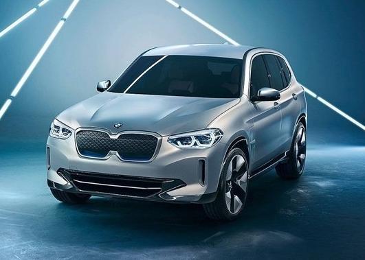 合资品牌的电动车为何销量迟迟不见起色 合作品牌的电动车到底出了什么问题