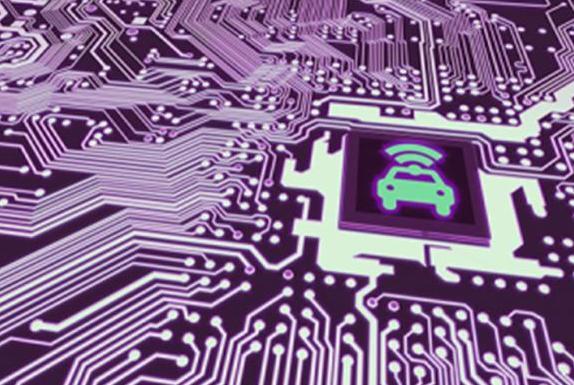 汽车芯片荒还会持续多长时间? 汽车芯片荒的问题是否可以得到解决?