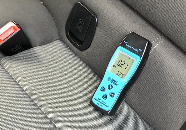 汽车电磁辐射有那么可怕吗? 汽车电磁辐射会不会对人造成伤害?
