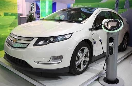 【油气两用汽车】油气两用汽车有哪些?有什么优缺点?