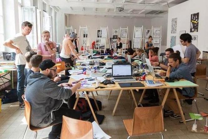 艺术高考生2021年将何去何从?欧洲留学对于艺术高考生来说性价比高吗?
