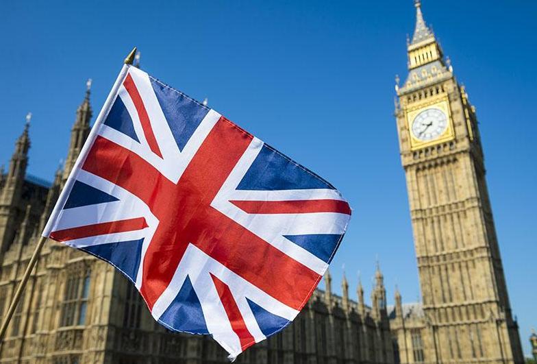 英国留学担保金需要准备多少?英国留学签证办理需要哪些材料?