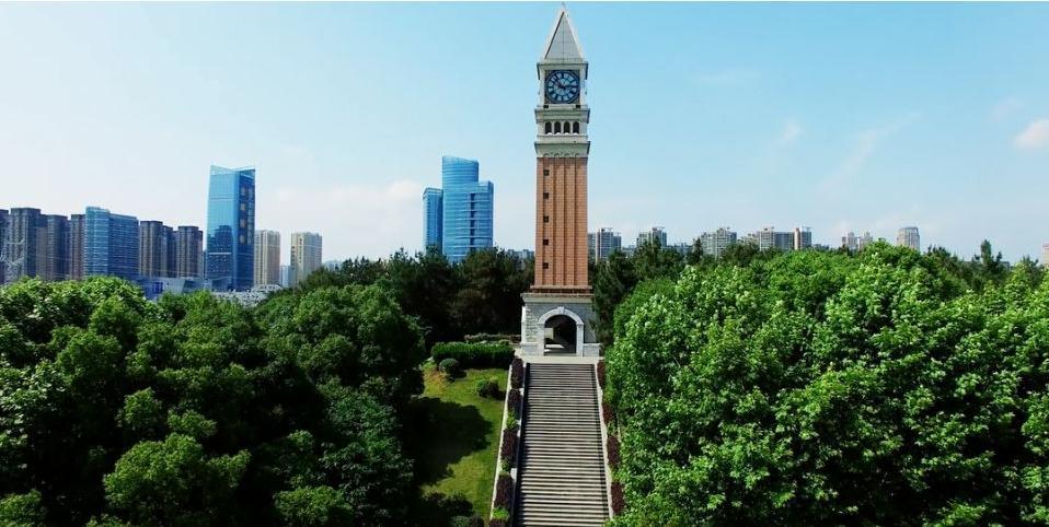 武汉职业技术学院2021年招生章程  武汉职业技术学院历年录取分数线