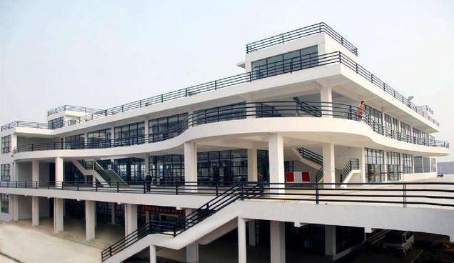 武汉铁路职业技术学院2021年招生章程 武汉铁路职业技术学院有哪些王牌专业