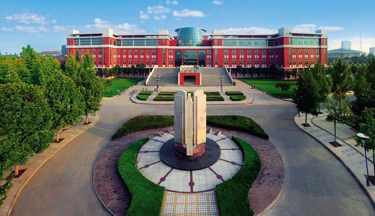 西北农林科技大学2021年本科招生章程 西北农林科技大学历年录取分数线