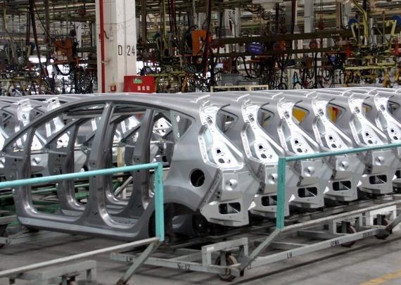 工信部发布2021年汽车标准化工作要点 2021年汽车标准化工作要点有哪些内容