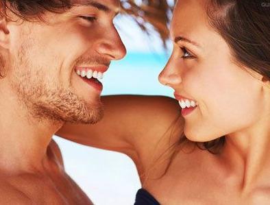 怎么可以判断男人爱不爱你?女人想要感情长久的三个小技巧