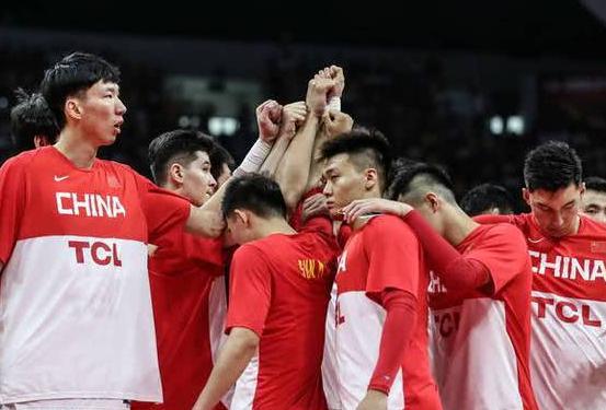 中国男篮37年来首次无缘奥运会 中国男篮为何无缘奥运会?