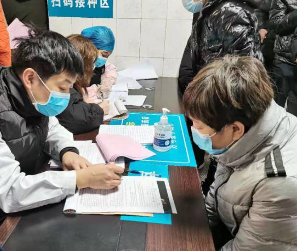 广东放开18岁以上人群新冠疫苗接种 广东18岁以上人群疫苗接种开放