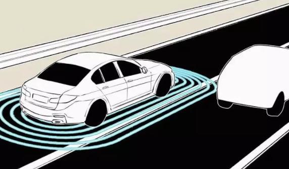 美国国家公路交通安全管理局发布新规定——汽车公司必须报告自动驾驶汽车的碰撞事故
