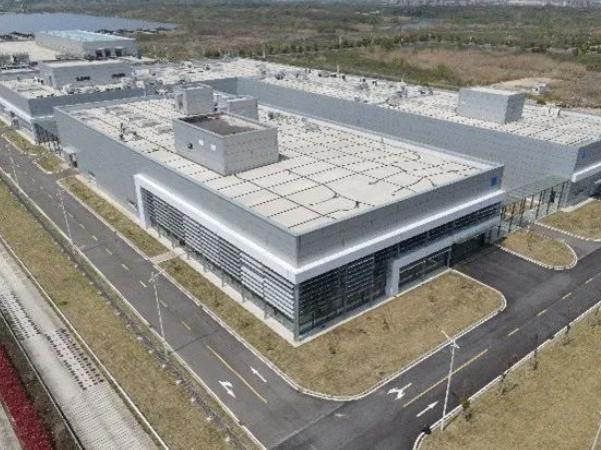 麦格纳新能源汽车试验中心投入使用!麦格纳新能源汽车试验中心可以测试哪些项目