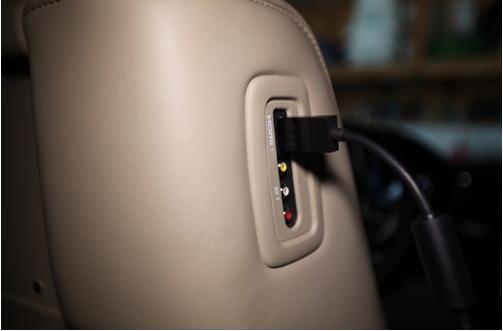 【hdmi接口是什么】汽车hdmi接口是什么?汽车hdmi接口有什么用?