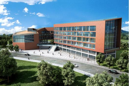 四川文理学院2021年招生章程 四川文理学院2021年分省分专业招生计划汇总表