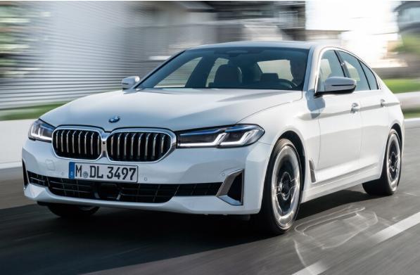 【豪华汽车品牌】豪华汽车品牌质量排行质量最好的豪车品牌