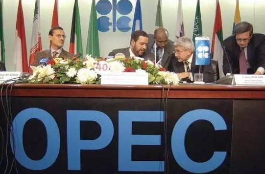 OPEC+会议取消国际原油集体上涨?7月油价走势如何?