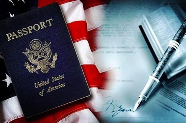 美拒签中国500余名理工科研究生,大一想去美国读研如何申请?