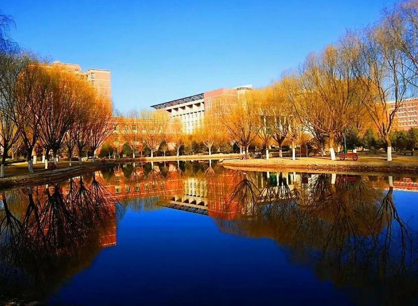河西学院2021年招生章程 河西学院开设专业及录取分数线汇总