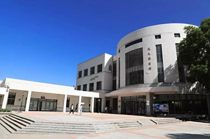 2021年西北师范大学普通本科招生章程 西北师范大学开设特色专业及录取分数线
