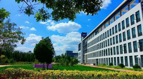 宁夏医科大学2021年普通本专科招生章程 宁夏医科大学开设专业及录取分数线