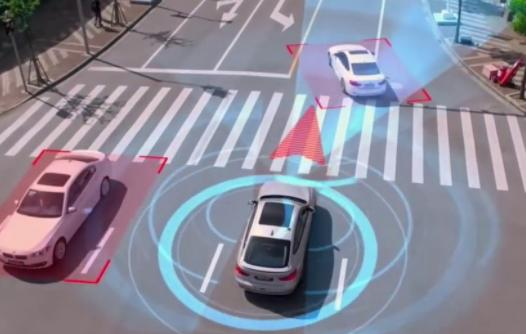 自动驾驶等级规范走到死胡同了吗? 自动驾驶等级规范出了什么问题?