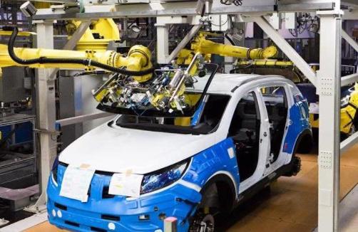 欧洲插混电动车份额超过纯电动 欧洲插混份额超过纯电动全面取代燃油车依旧很难