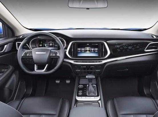 捷途宣布品牌独立! 捷途宣布独立品牌七月将发布新车型