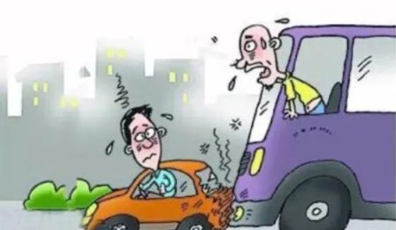 【车损险不计免赔】车损险不计免赔险是什么意思?
