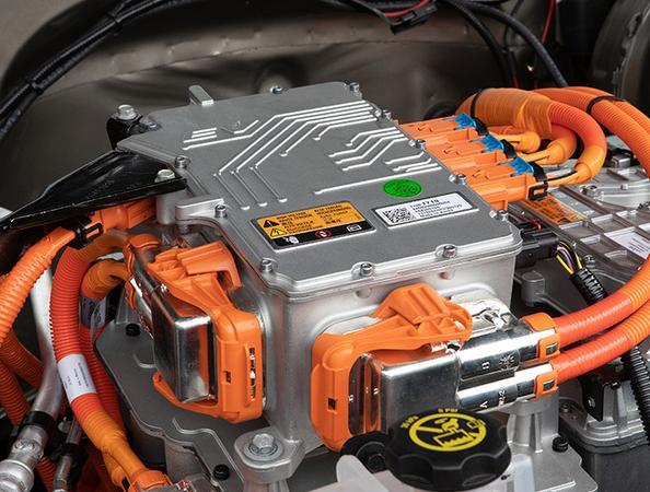 通用汽车走向完全电动化 通用汽车为了走向完全电动化做了哪些努力?