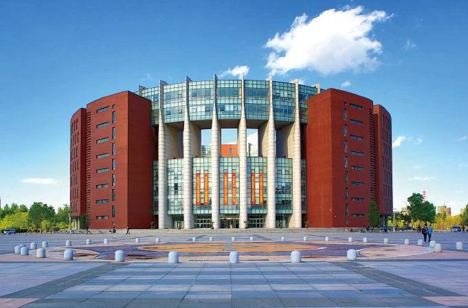 沈阳航空航天大学2021年招生章程 沈阳航空航天大学开设专业及收费标准