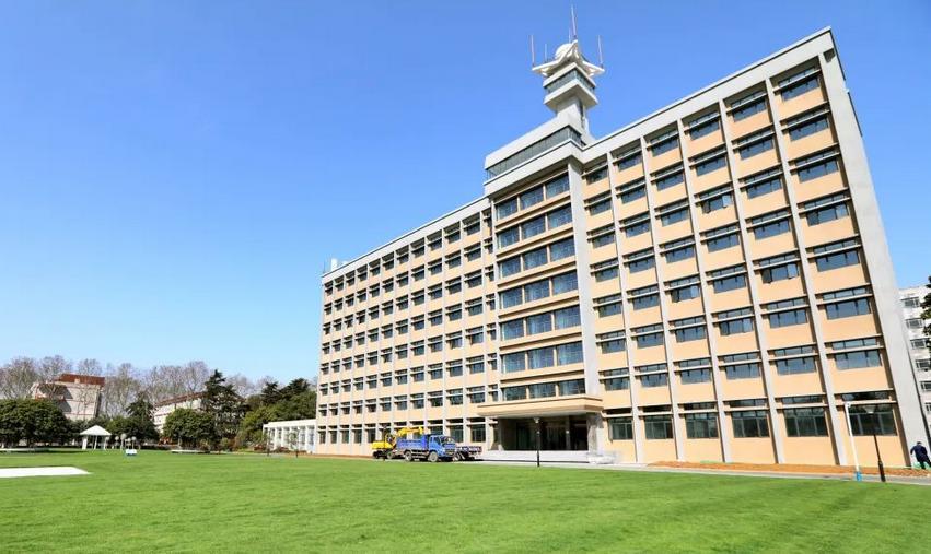 南京信息工程大学2021年招生章程 南京信息工程大学开设专业及录取分数线