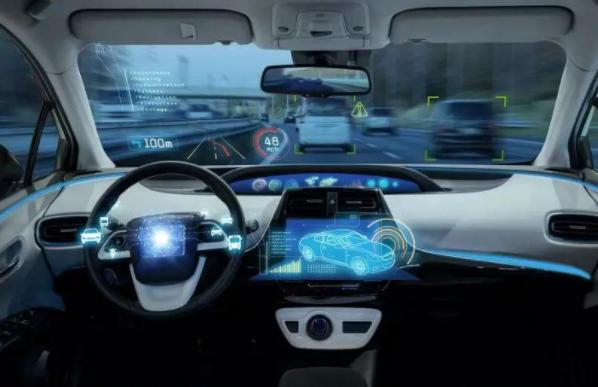 自动驾驶行业发展进入快车道 自动驾驶的安全问题应该如何保障?