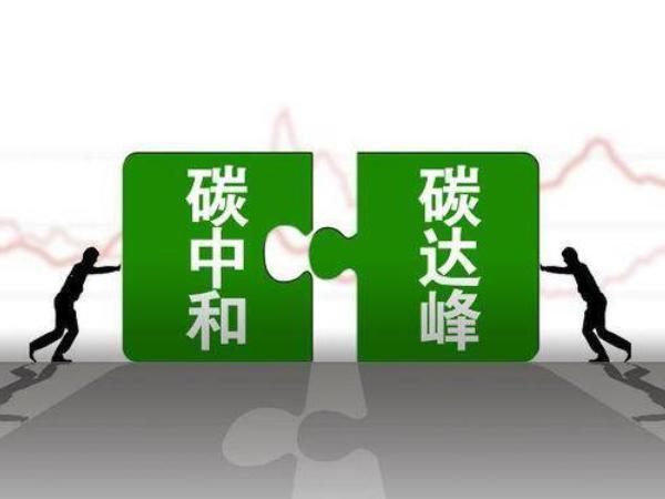 双积分与双碳目标势在必得 在双积分与双碳目标的压力下混合动力会是必选项吗?