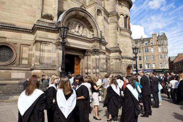 英国留学只知道商科?英国大学还有哪些颠覆认知的小众专业?