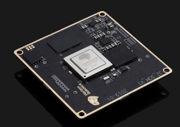 芯片危机为自研芯片带来机遇 中国企业自研芯片也应该慎重前行