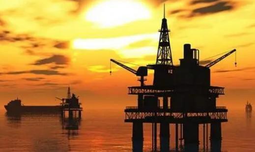 原油7.7大跌后短线反弹是怎么回事?原油围绕75压制2次开空还有戏吗?